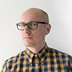 Ian Bartholomew avatar