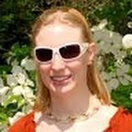 Tish avatar