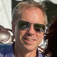 Scott Bullitt Thompson avatar