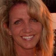 Geri O'Toole avatar