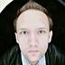 David Lundgren avatar