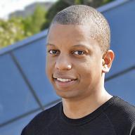 Roderick Randolph - Speaker, Distinguished Engineer at Capital One (he/him) avatar