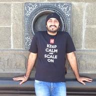 Pradeep B avatar