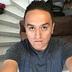 Fernando Castillo avatar