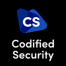 CodifiedSecurity's logo