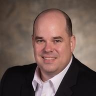 Steven Leist avatar