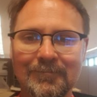 James Simon, FCA, Solution Architect avatar