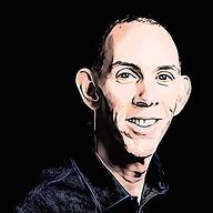 Jim Cuff, VP Engineering / CTO Consultant (he/him) avatar