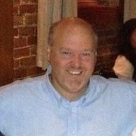 Woody Evans avatar