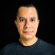 Marcello Marrocos avatar