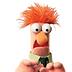 Tim Gourley avatar
