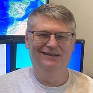 Dave Fugleberg avatar