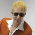 John McGehee avatar