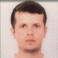 Andrei Stan avatar