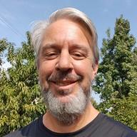 sparkofreason avatar