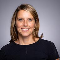 Heather Martin avatar