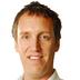 John Shiple FreelanceCTO avatar