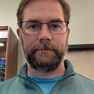 Brandon Brown - Nike - Sr. SW Engineer II avatar