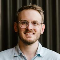 Michael Dennison avatar