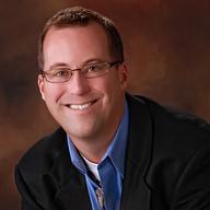 Christopher S Donahue avatar