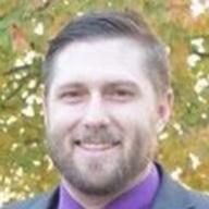 Scott Dedoes avatar
