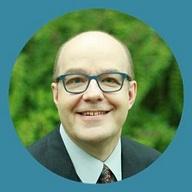 Bill Trautman avatar