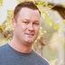 Ryan Fisher avatar