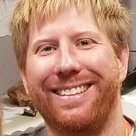 Chris Movick avatar