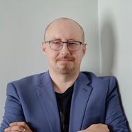 Rikard Ottosson - Psychological Safety (People Not Tech Ltd) avatar