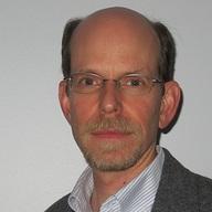 David Maillet - ATD avatar