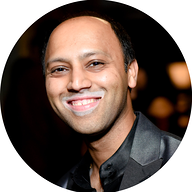 Charlie Agarwal avatar