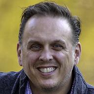 Chris Vogel - Edward Jones avatar