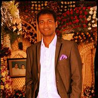 srujit biradawada avatar