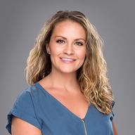 Alyssa Lundgren - Centil - Product Owner avatar