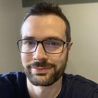Sam - Founder, TeamForm.co - visit us at xpo-teamform avatar