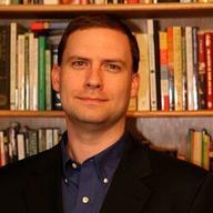 Ben Williams - Arvest Bank - Sr Data Pipeline Dev avatar