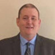 James Patrick - Truist avatar