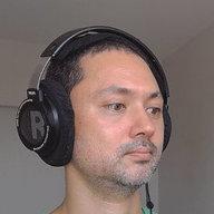 pcn avatar