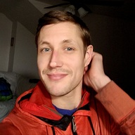 Adam Eury - Nike - Release Deploy Lead avatar