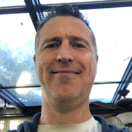 Paul Pennel - he/him - Edward Jones avatar