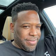 Lance Taylor avatar