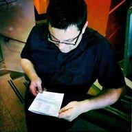 Adam Bowman avatar