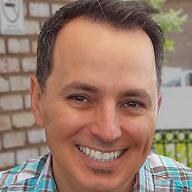Lou Sacco avatar