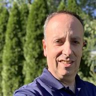 Jay Steinberg - Delivery Head/Enterprise Agile Coach avatar