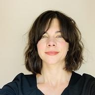Melissa Hoskins (Kenzan, Agile Solutions) avatar