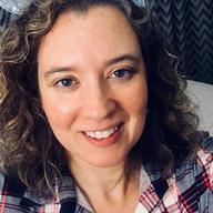 Ann Marie Fred - IBM avatar
