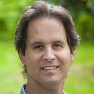 David Blezard - University of New Hampshire avatar