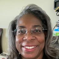 Dr. J avatar