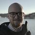 Jørgen Vik avatar