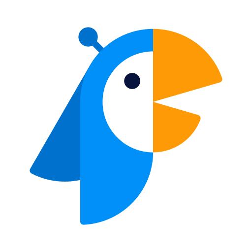 Ícone do app